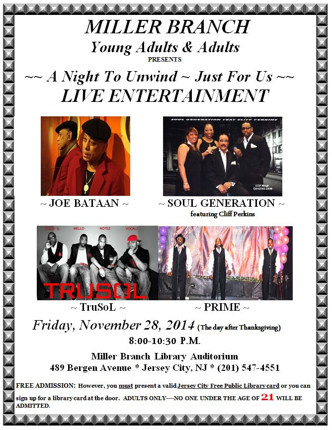 live-entertainment-miller-branch