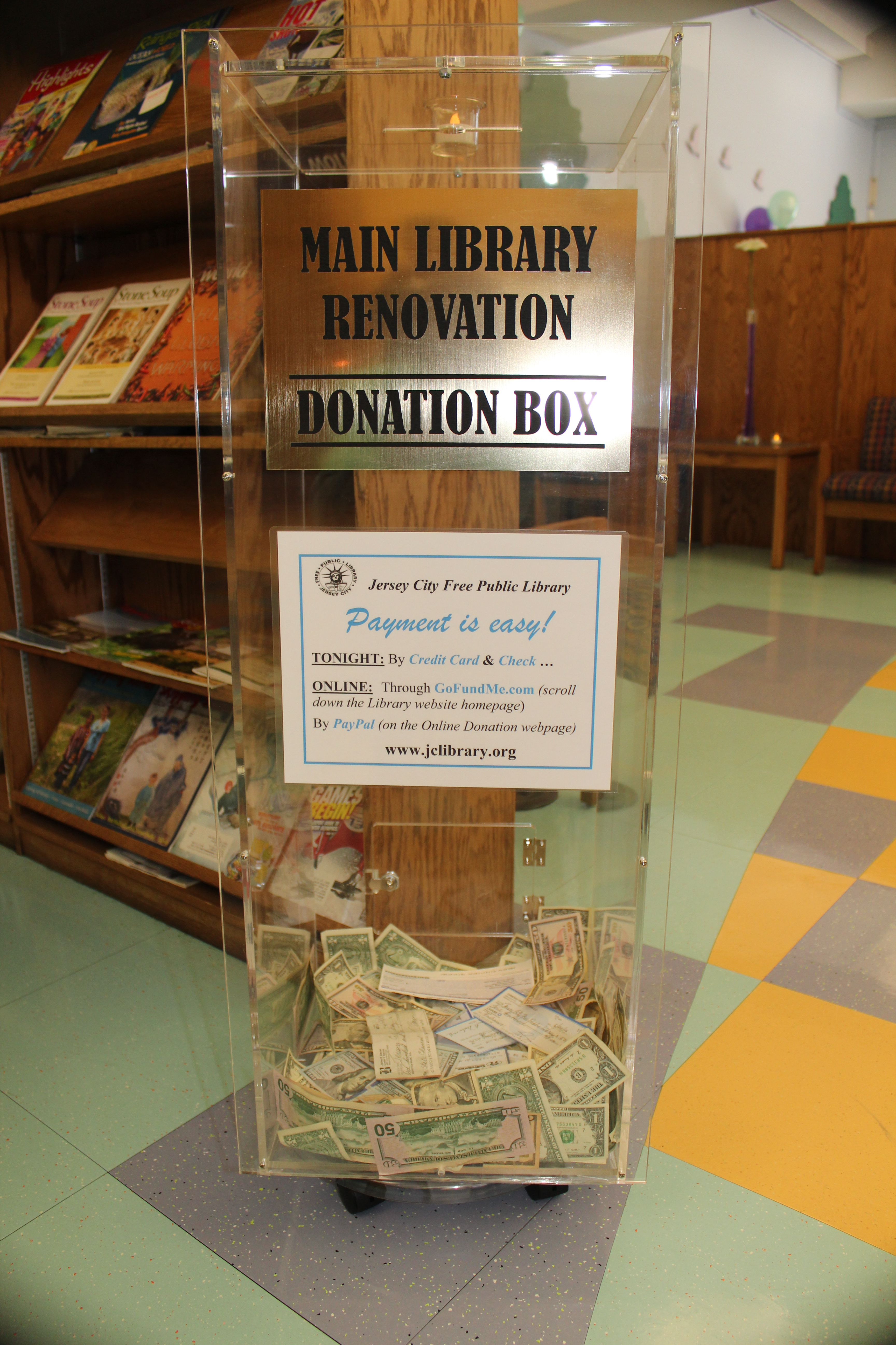 main-library-renovation-fundraiser