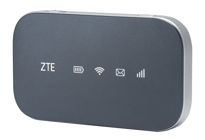 would how to unlock zte hotspot night-time