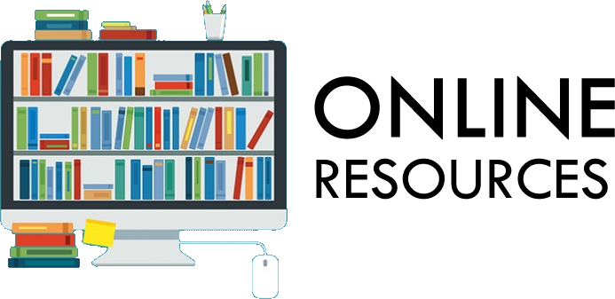 Online Resources - Jersey City Free Public Library